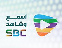 SBC Roll-up