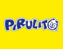PIRULITO (refresh)
