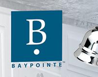 Baypointe Packaging for TrueValue