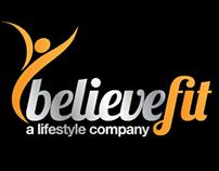 Corporate style logos...