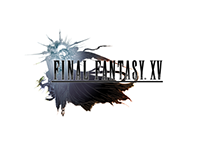 Final Fantasy XV - The King Has Returned