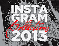 Instagram Collections 2013