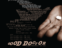 Good Doctor by Robbie Williams