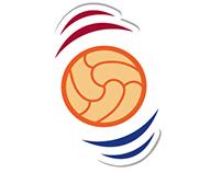 "Logo ""Barça-Toons"""