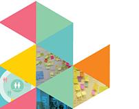 Service Design Portfolio