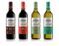 Arbatskoye Wine