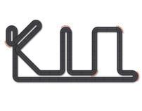 KIA XMAS '09