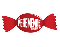 The Peremende Movement
