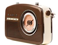 Nescafe 3in1 anthem (radio)