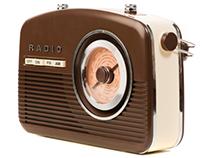 radio Citra pariwara