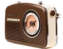 PSA radio for Prambors 102.2 FM
