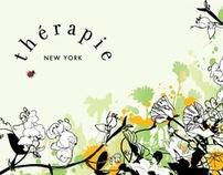 thérapie new york