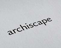 Archiscape