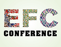EFC Leaders Conference