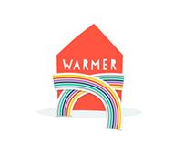 GHA –Home Finder