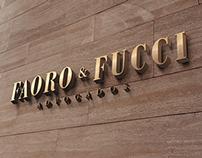 FAORO & FUCCI