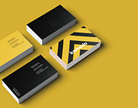 auto parts brand and packaging proposals