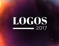 LOGOS 17`