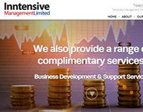 Inntensive management