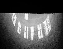 Ronchamp + Plus / Le Corbusier