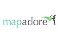 Mapadore