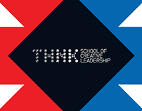 THNK: School of Creative Leadership