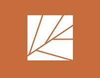 ReLeaf Utah Branding