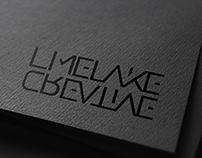 Limelake Creative / 2015