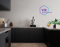 VR /// Real Estate