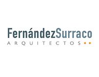 FernándezSurraco ARCHITECTURE
