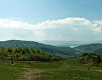 Panorama Time