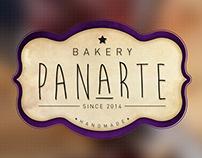 PAN_ARTE