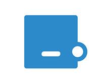www.Startpagina.be rebrand