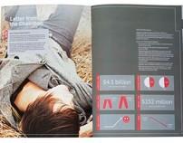 Levis Annual Report