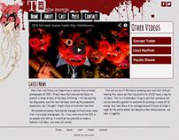 """Website for """"Ten"""" (School)"""