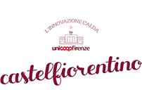 L'innovazione calda di Unicoopfirenze Castelfiorentino