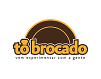 Site tô brocado