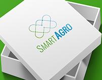 Branding SmartAgro