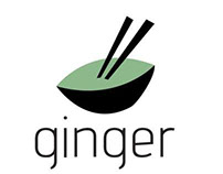 Ginger - Identity