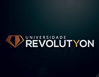 Universidade Revolutyon