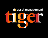 Tiger Asset Management