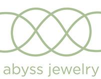 Abyss Jewelry - Identity