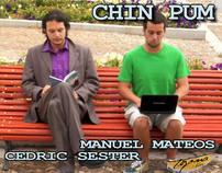 Chin Pum