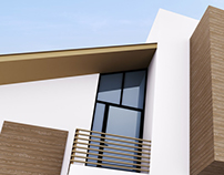 Find incredible and affordable builders in Sydney