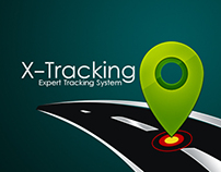 X-Tracking