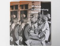 30 Jahre krebsberatung berlin