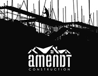 AMENDT \ CONSTRUCTION