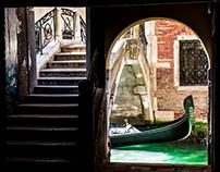 Venice / Italy