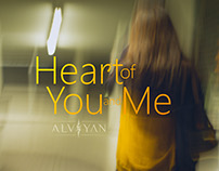Heart of You And Me (MUSIC)