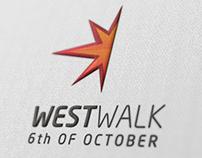 West Walk